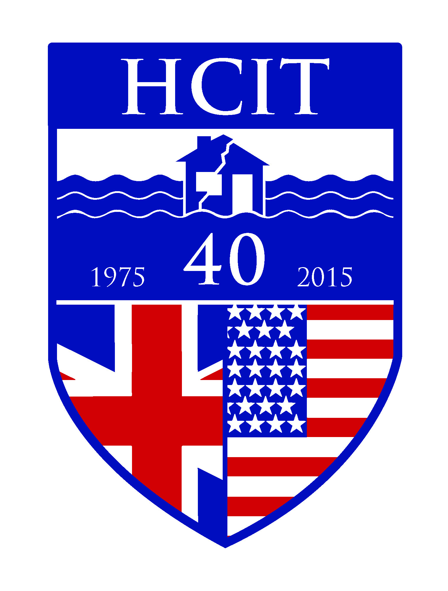 Final HCIT 40th Anniversary Logo.jpg