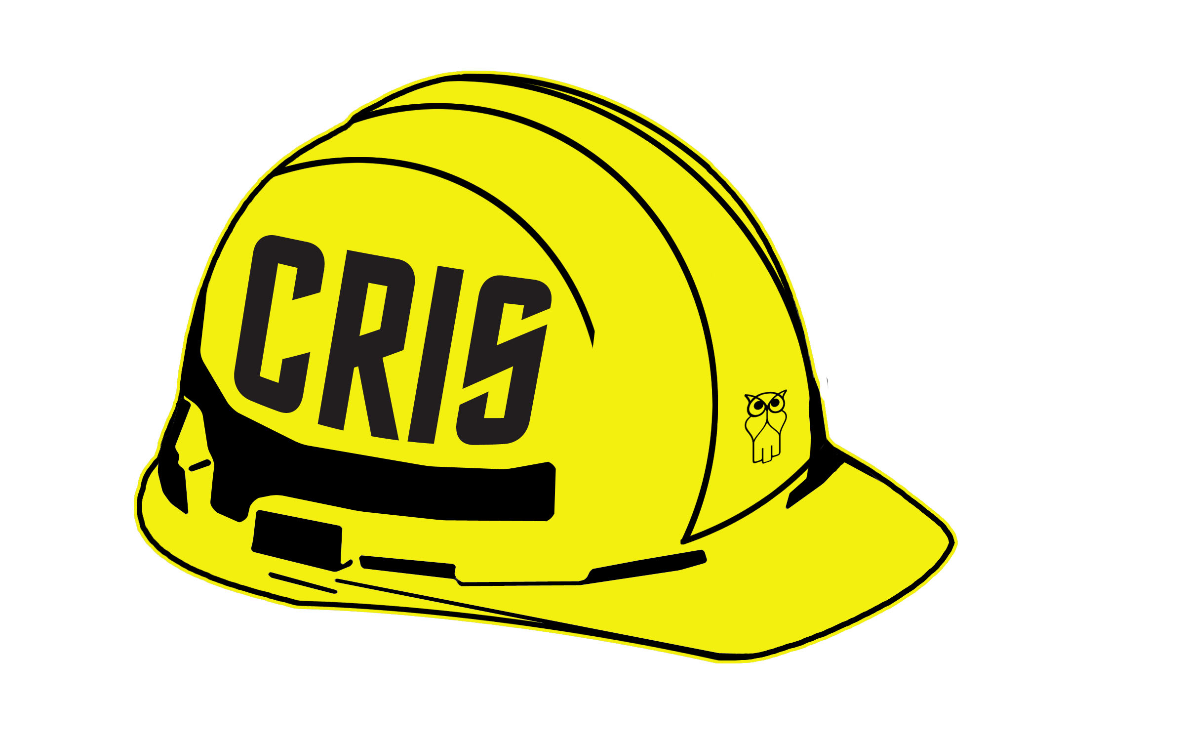 cris-hardhat-white-background.jpg