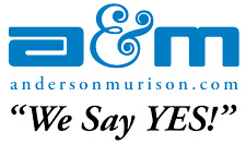 /Resources/SiteAssets/Pages/RLI/Anderson Murison/AM_Logo_WeSayYes_225.jpg